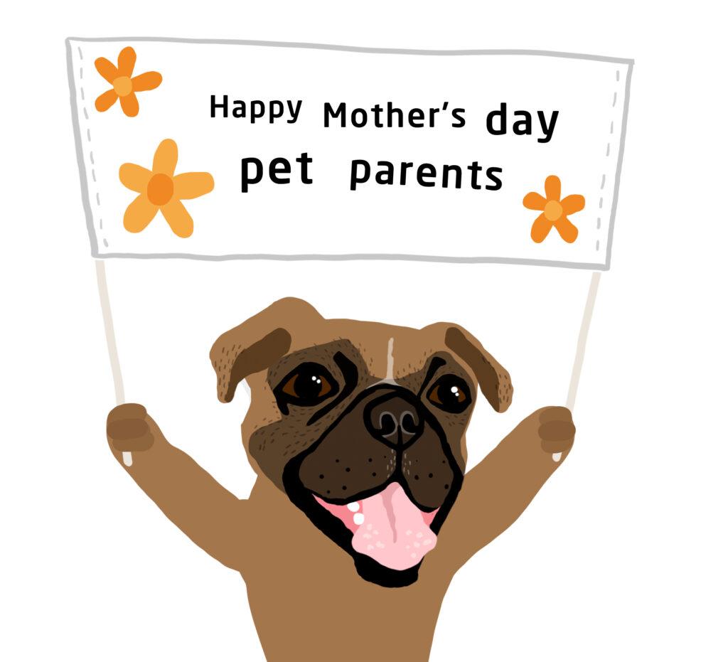 motherssday