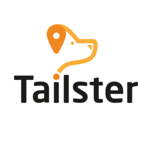 tailster button logo 512